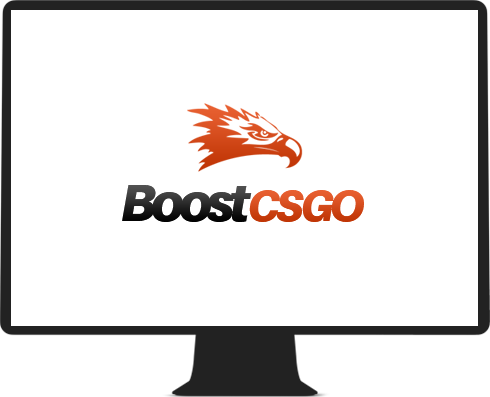 csgo boosting features