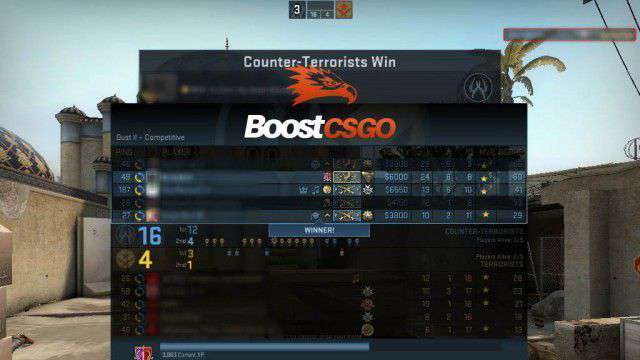 cs go boost to smfc