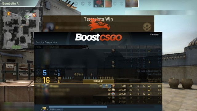 csgo-boost-from-dmg-to-le