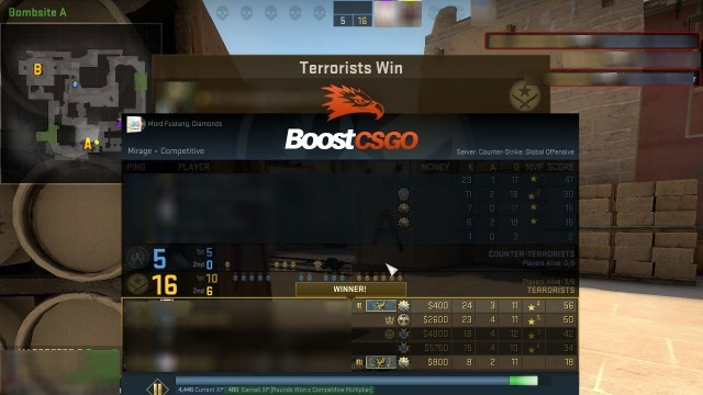 csgo-boost-from-le-to-lem