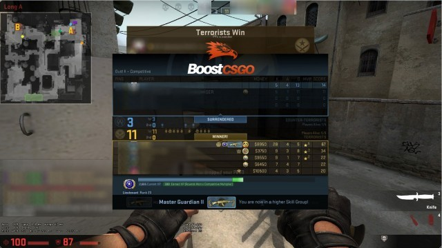 csgo-boost-from-mg1-to-mg2