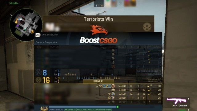 csgo-boost-to-le