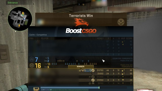 csgo-boost-to-mg1