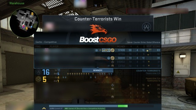 csgo-boost-to-mge