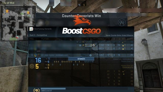 csgo-boosting-from-gn2-to-gn3