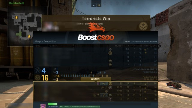 csgo-boosting-from-mg2-to-mge