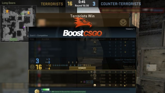 gn3-to-gnm-cs-go-boost