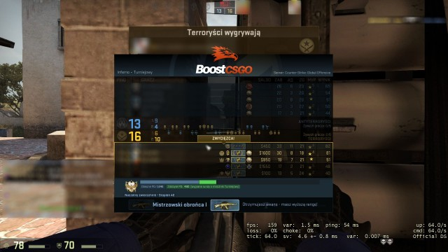 gnm-to-mg1-cs-go-boosting