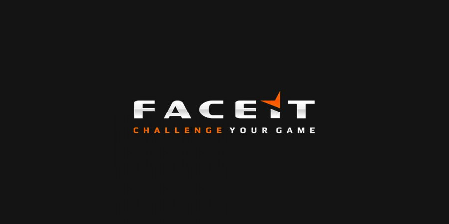 Faceit boost is it worth the money?
