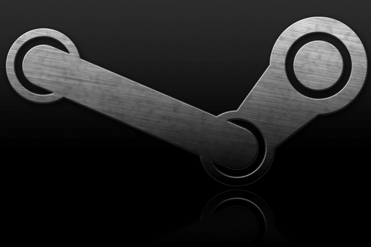 How to generate Backup Steam Guard Codes