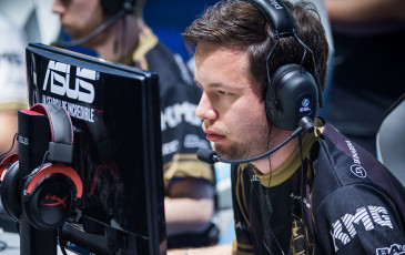 allu announces NiP departure 2016