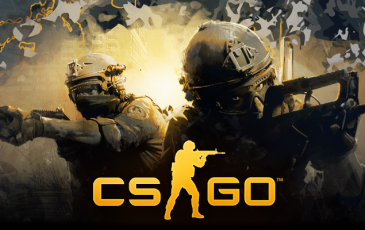 Lobby CS:GO Boosting is it worth?