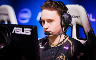 GeT_RiGhT in c9?